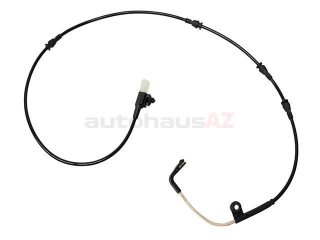 bowa soe000025  a1199004 brake pad wear sensor