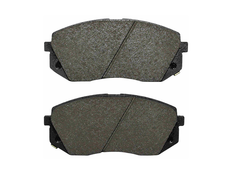 SP1196 Sangsin Brake Disc Brake Pad