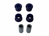 SPF0637K Super Pro Control Arm Bushing; Front Lower Forward