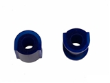 SPF145422K Super Pro Suspension Stabilizer Bar Bushing Kit