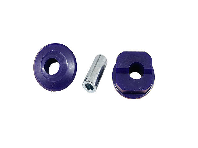 SPF1820SK Super Pro Engine Mount Bushing