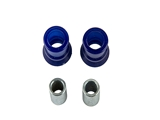SPF3434K Super Pro Alternator Bracket Bushing