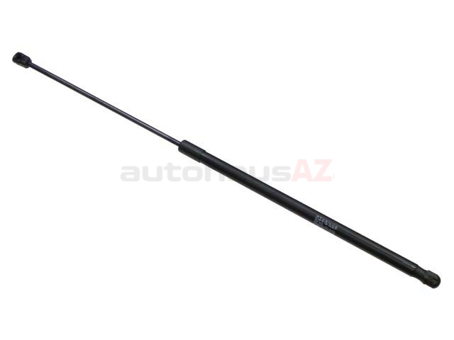 3C8823359 Stabilus-Boge Hood Lift Support