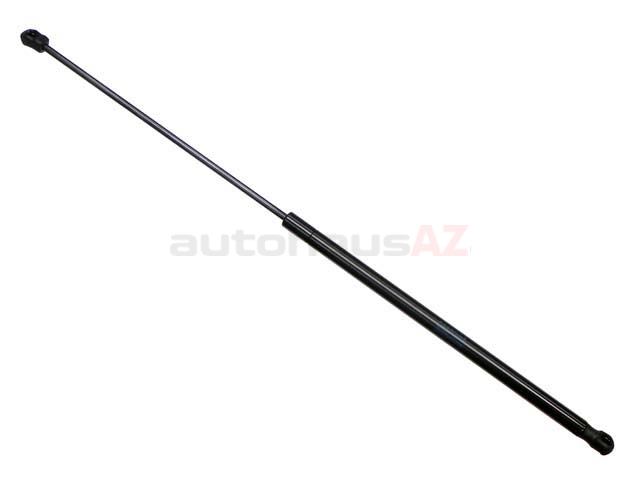 8P0823359C Stabilus Hood Lift Support