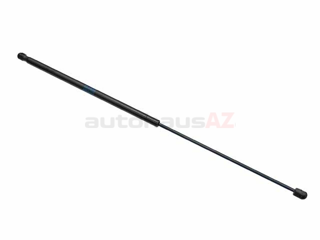 8T0823359 Stabilus Hood Lift Support