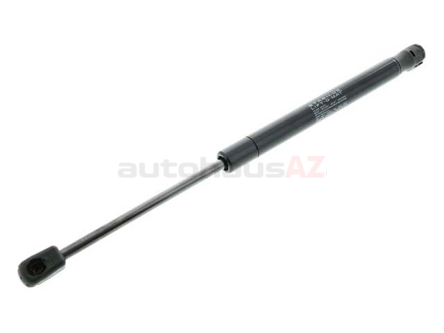 C2C2895 Stabilus Hood Lift Support