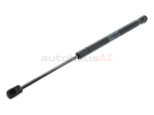 stabilus ss-c2c2895 hood lift support