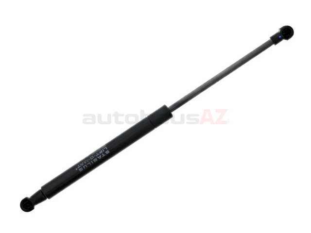 C2Z21500 Stabilus Trunk Lid Lift Support