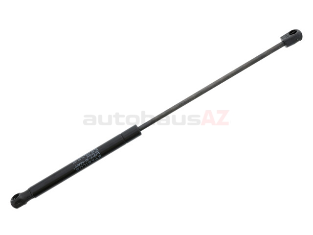 C2Z3481 Stabilus Hood Lift Support