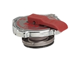 ST-10330 Stant Radiator Cap/Expansion Tank Cap; Safety Release Radiator Cap