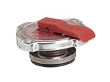 ST-10334 Stant Radiator Cap/Expansion Tank Cap; Safety Release Radiator Cap