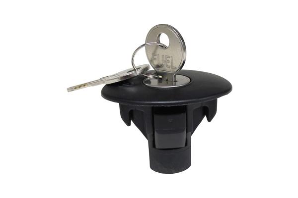 Stant 10524 Locking Fuel Cap