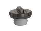 10825 Stant Fuel/Gas Cap; OE Equivalent Fuel Cap