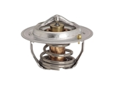 ST-14178 Stant Thermostat; OE Type Thermostat