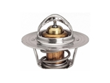 ST-45359 Stant Thermostat; Premium Thermostat