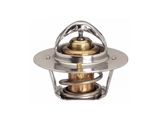 ST-45868 Stant Thermostat; Premium Thermostat
