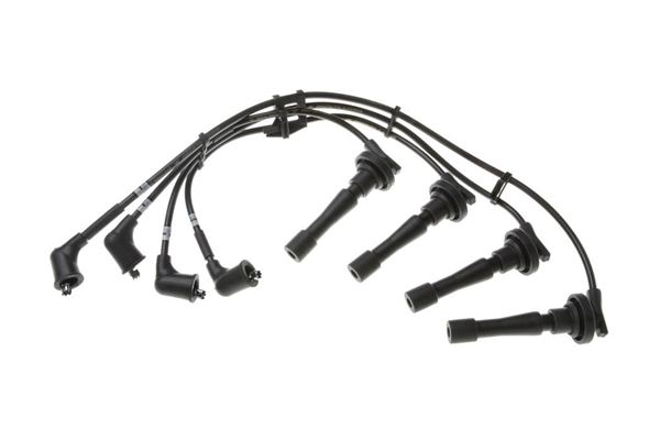 55004 Standard Wires Spark Plug Wire Set