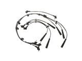55912 Standard Wires Spark Plug Wire Set