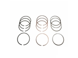 SWF200680 NPR Engine Piston Ring Set