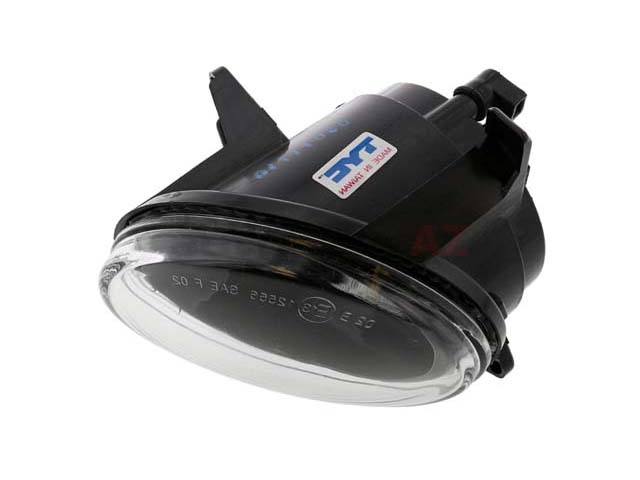 8T0941699B TYC Fog Light; Left