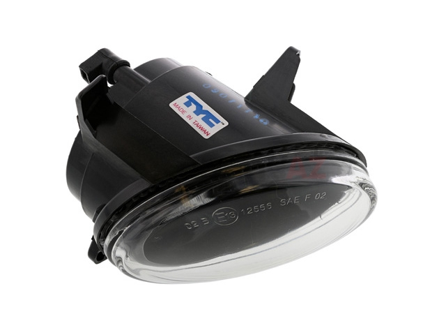 8T0941700B TYC Fog Light; Right