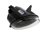 T8-8T0941700B TYC (NSF Certified) Fog Light