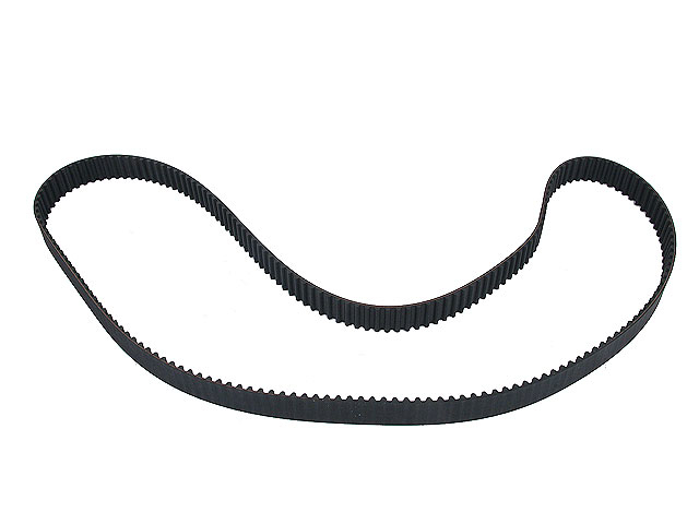 TB129M Mitsuboshi Timing Belt