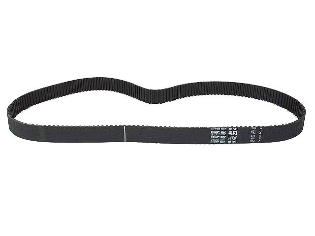 TB303B Bando Timing Belt
