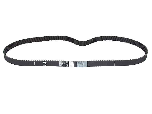 TB304B Bando Timing Belt