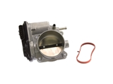 TBN001 Aisin Throttle Body/Housing