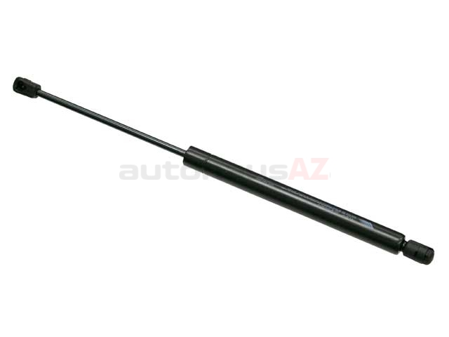 1K6827550F Tuff Support Hatch Lift Support