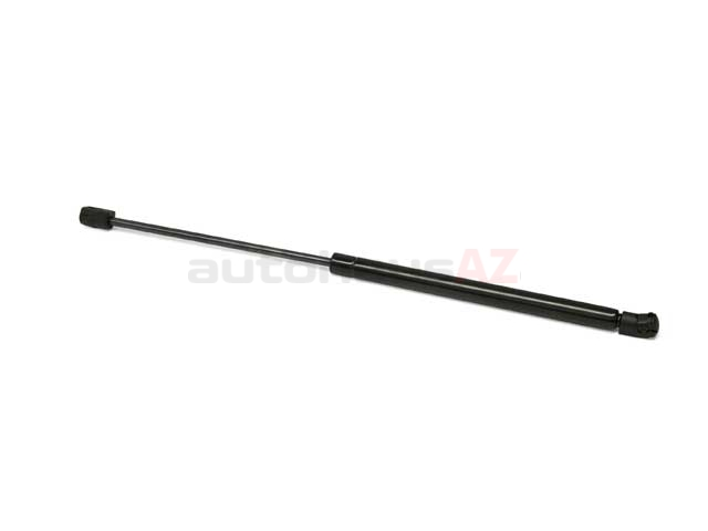 4L0823359 Tuff Support Hood Lift Support; Left/Right