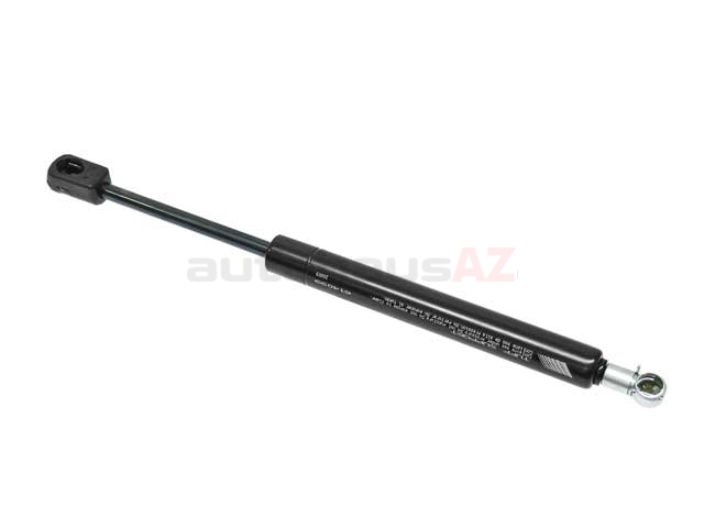 5360839 Tuff Support Trunk Lid Lift Support