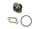 TH511180J Vernet Engine Coolant Thermostat