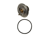 TH590287J Vernet Thermostat
