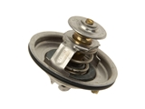TH597371J Vernet Engine Coolant Thermostat