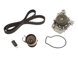 TKH003 Aisin Timing Belt Kit with Water Pump