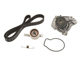 TKH005 Aisin Timing Belt Kit with Water Pump