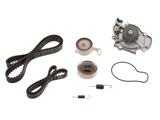 TKH006 Aisin Timing Belt Kit with Water Pump