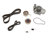 TKH007 Aisin Timing Belt Kit with Water Pump