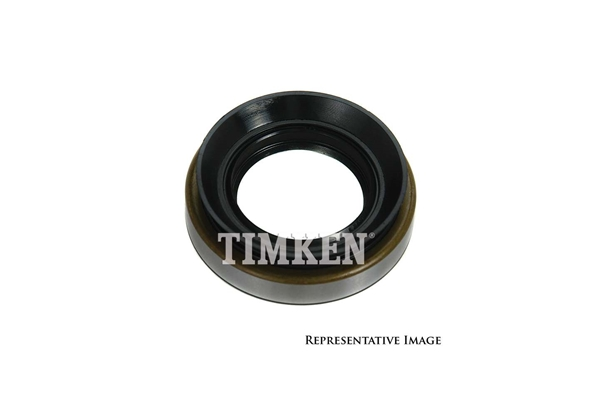 1176S Timken Differential Pinion Seal