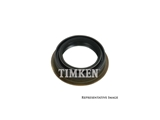 1215N Timken Manual Trans Output Shaft Seal