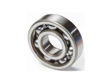 208 Timken Wheel Bearing
