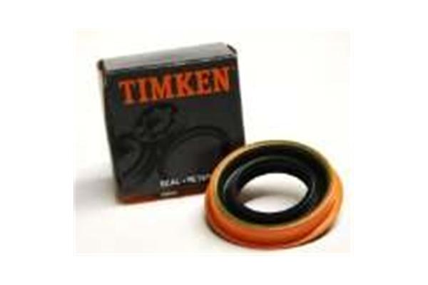 Timken 4370N Seal