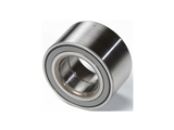 510003 Timken Wheel Bearing