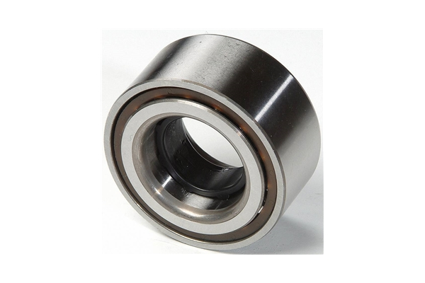 510009 Timken Wheel Bearing