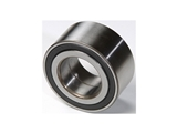 TM-510011 Timken Wheel Bearing