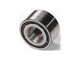 510017 Timken Wheel Bearing