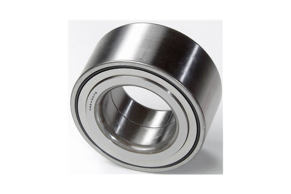 510050 Timken Wheel Bearing