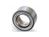 TM-510085 Timken Wheel Bearing